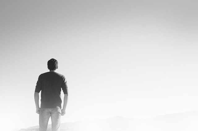 Распознать беспомощность