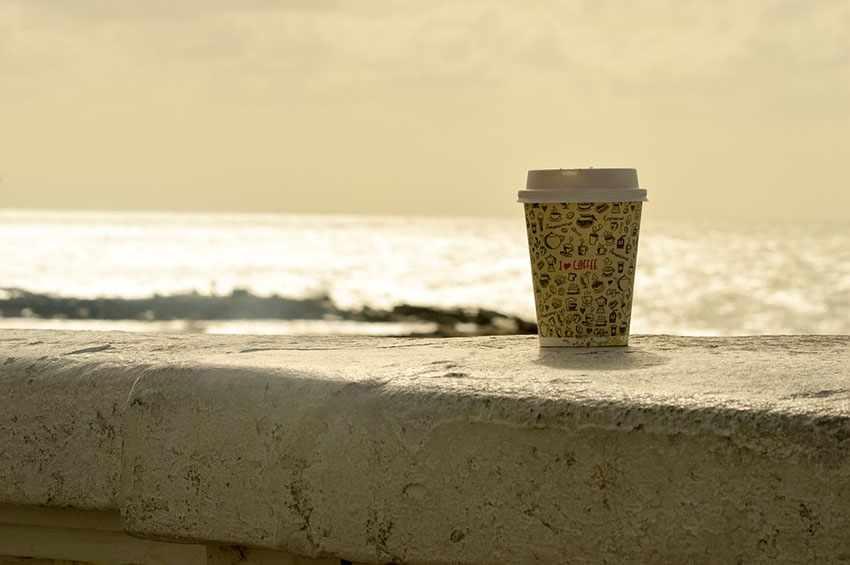 вопросы для познания себя, я люблю кофе