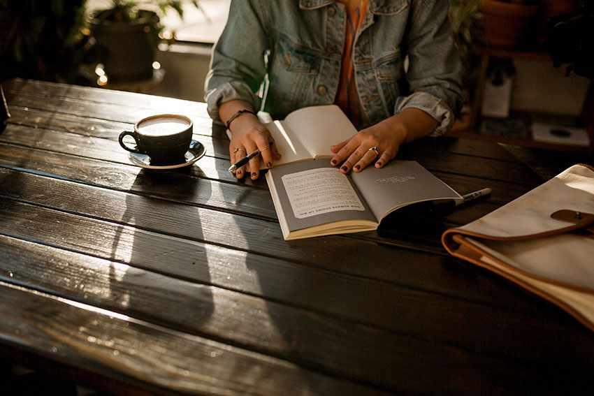 как чтение влияет на мозг
