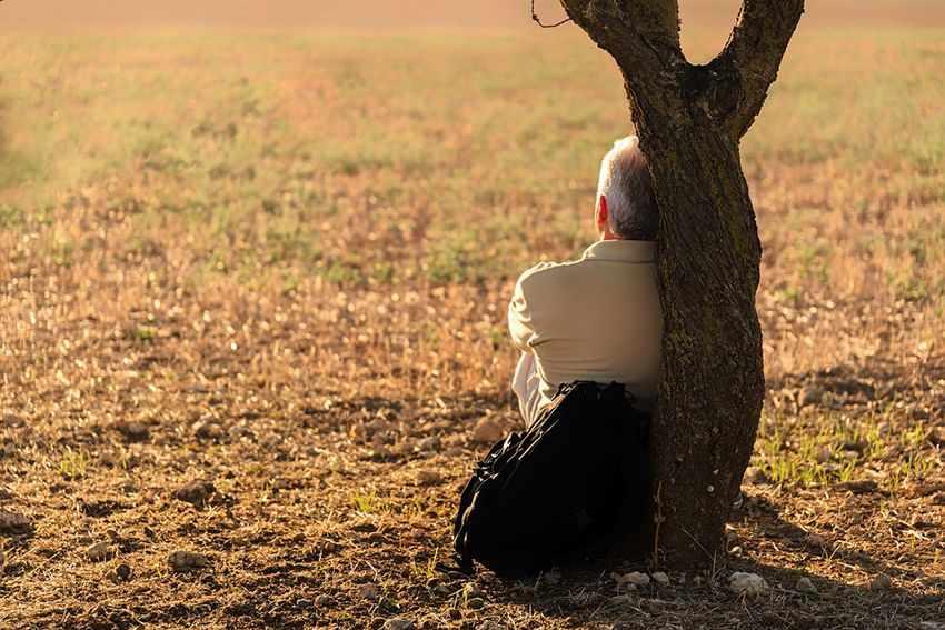 психотехнология нужна чтобы не быть одиноким