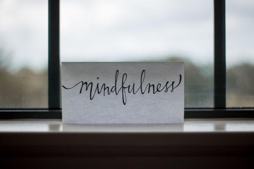 записка о медитации