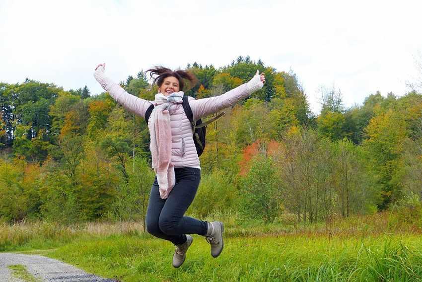 как радоваться жизни каждый день