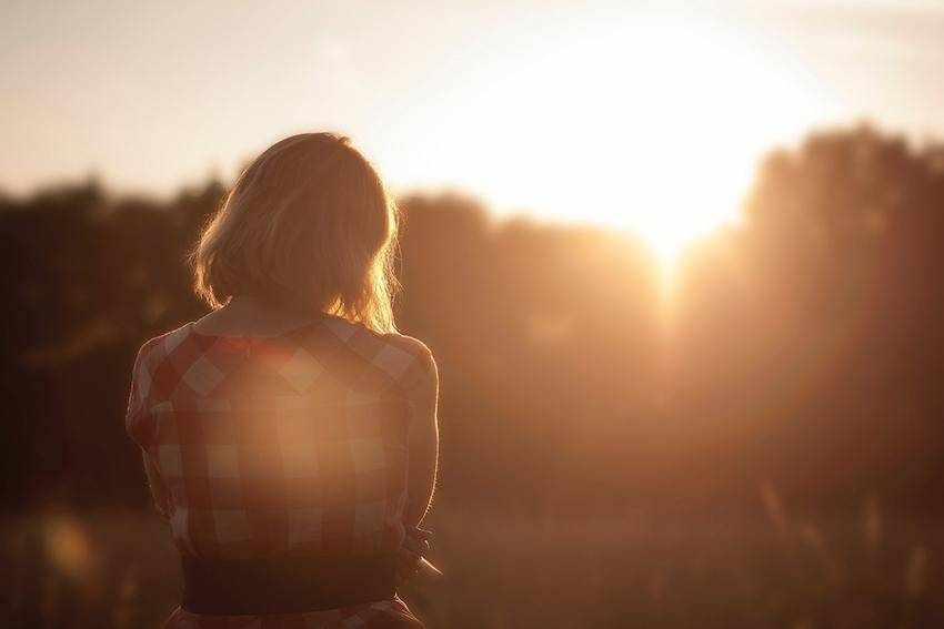 как побороть тревожное расстройство