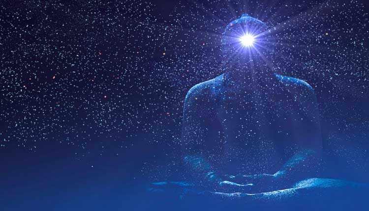 Осознанные сновидения через медитацию