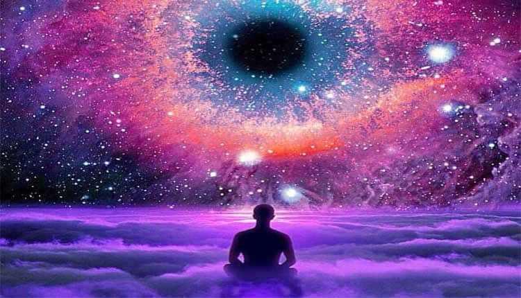 Осознанные сновидения твой внутренний экстаз