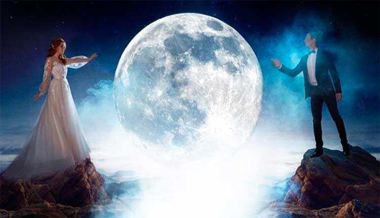 Вещие сны - доказательства Духовного мира