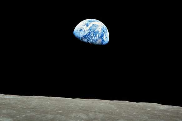 снится планета