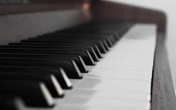 к чему снится пианино