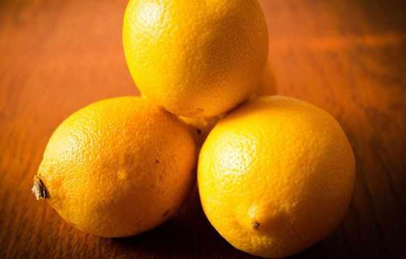 снится во сне лимон