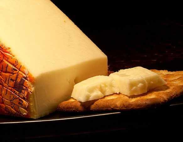 снится сыр