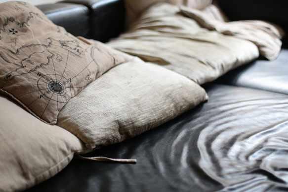 снится подушка