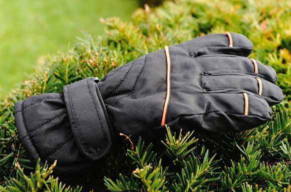 снятся во сне перчатки