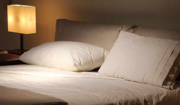 могут-ли-быть-от-подушки-морщины