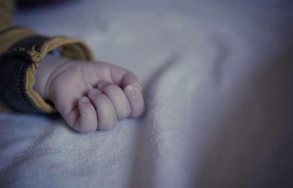 видеть во сне младенца мальчика