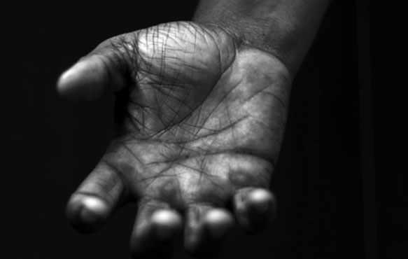 к чему снится рука покойника