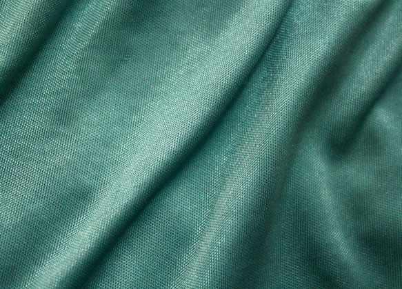 Одеяло из натурального шелка