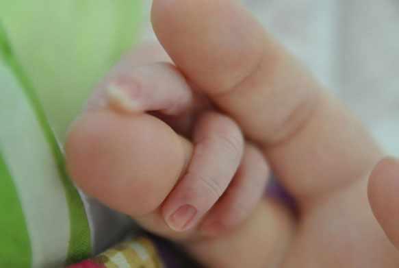 рождение девочки во сне