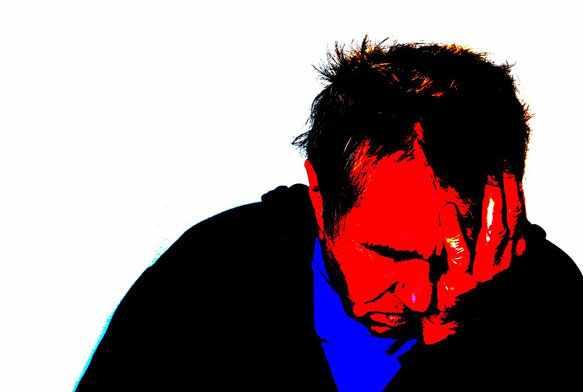 Чем опасен недостаток сна