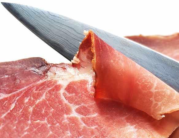 снится мясо