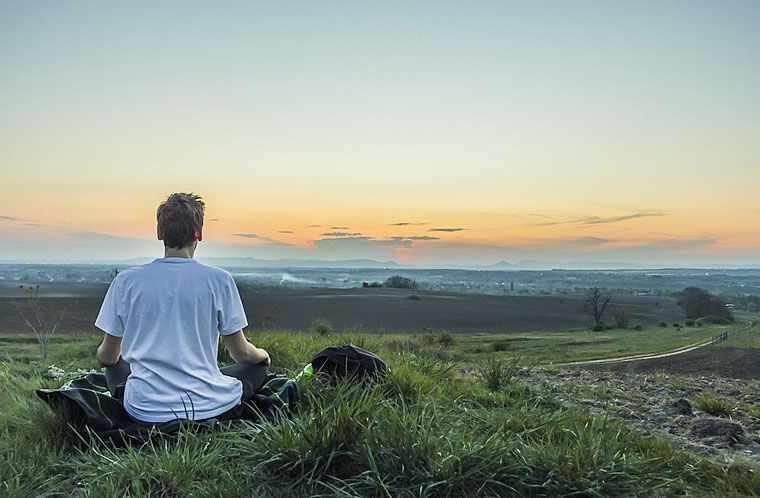 3minutes_meditation2