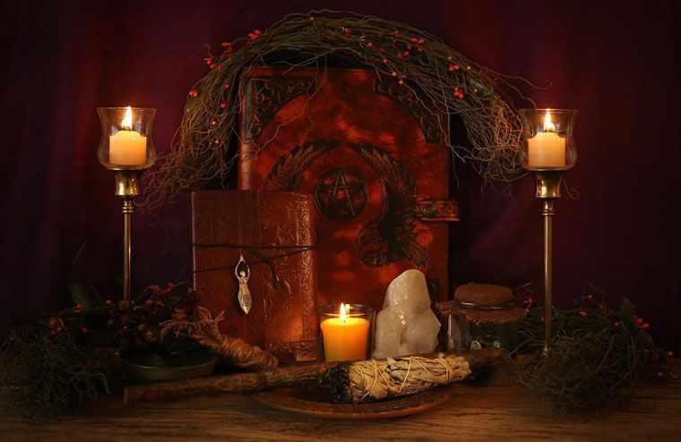 Запомнить сон оможет ритуал