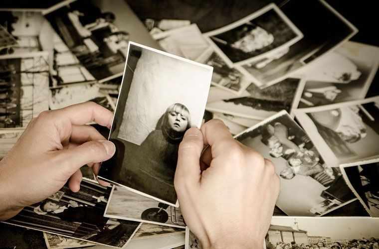 Почему важно перестать ностальгировать по прошлому