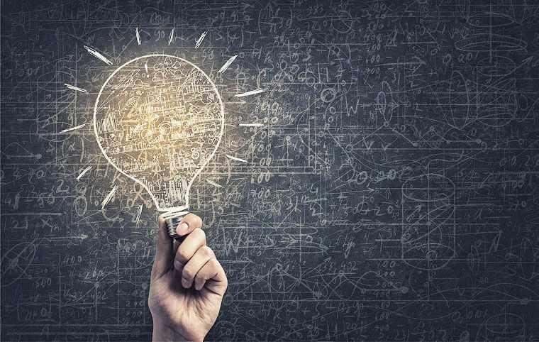 Ресурсное состояние помогает находить и реализовывать цели