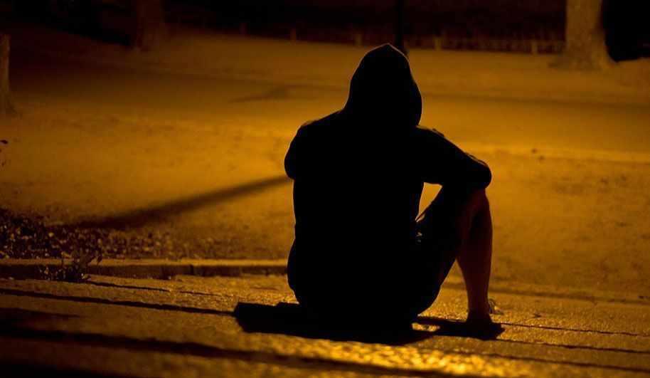 Несчастные дайверы, или почему ни к чему не лежит душа