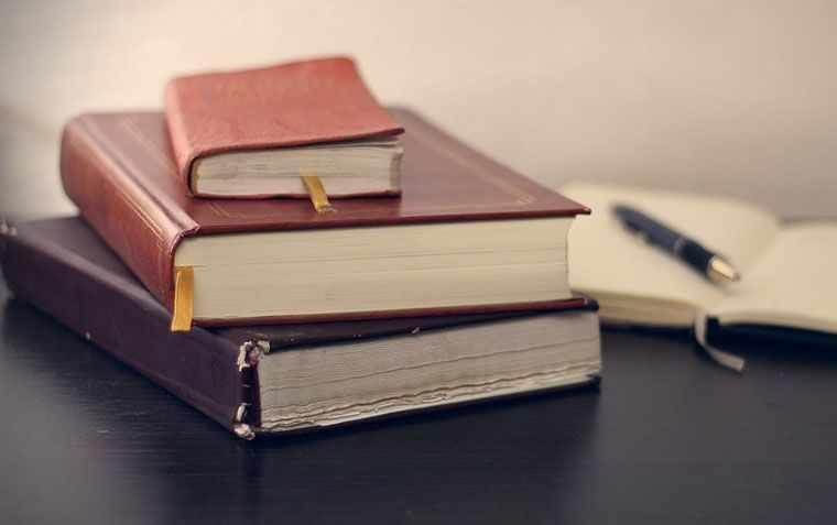 Каким должен быть дневник сновидений