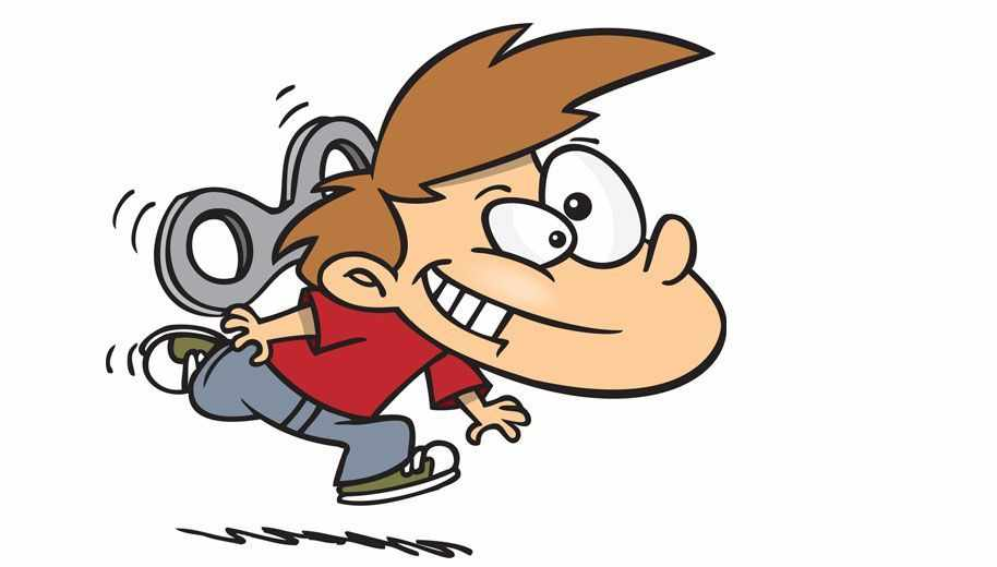 Синдром дефицита внимания или СДВГ — проблемы взрослых