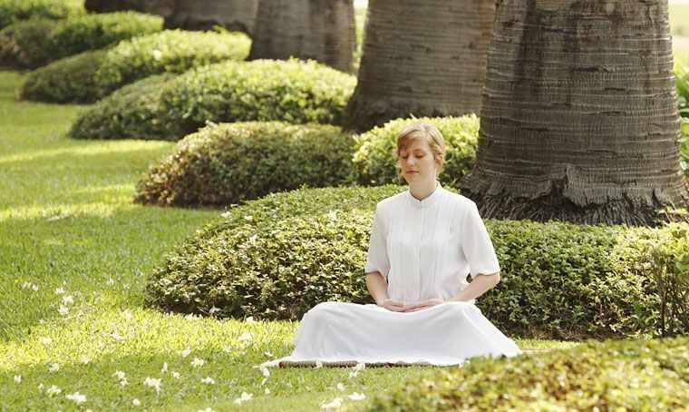 3minutes_meditation3