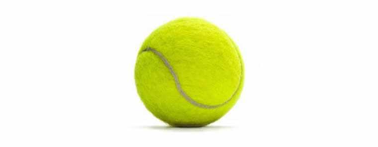 Как правильно делать упражнение с мячом для улучшения осанки