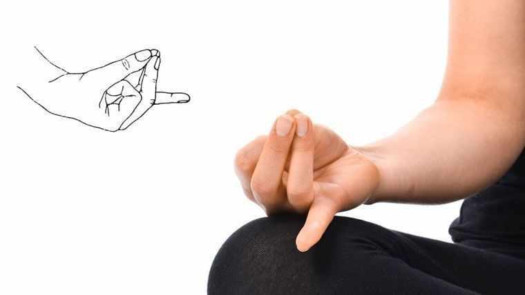 yoga-pa4