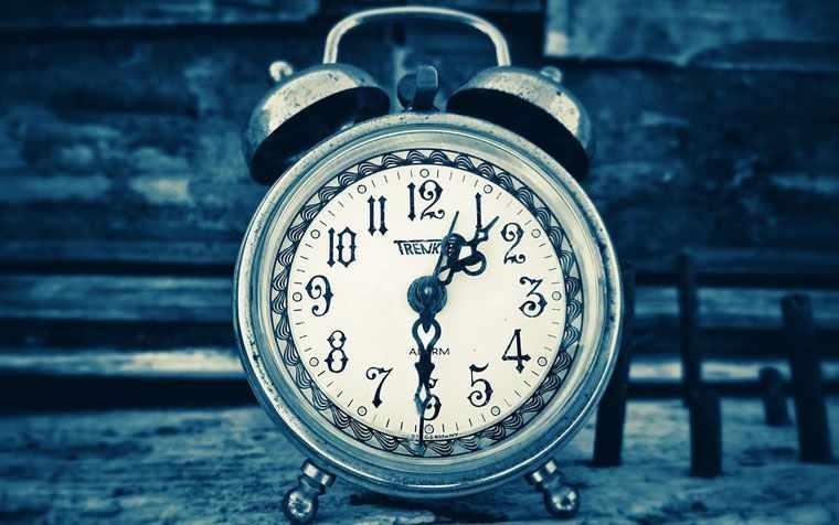 Ранний подъем — вред или польза?