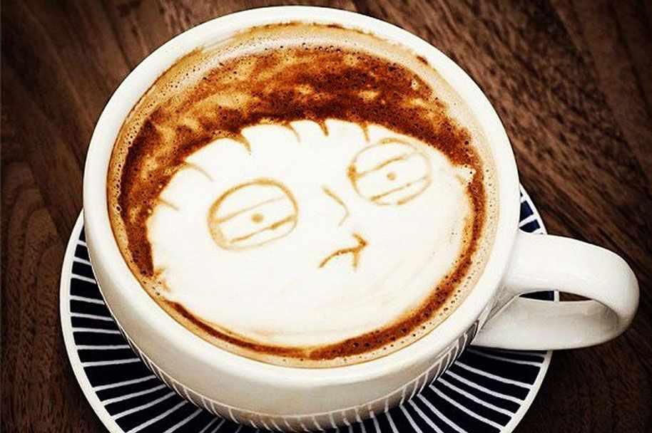 Как просыпаться утром без кофе — 5 простых шагов