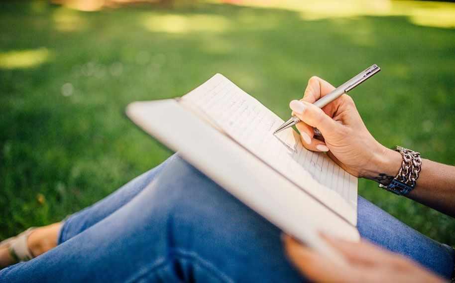 Зачем писать мемуары