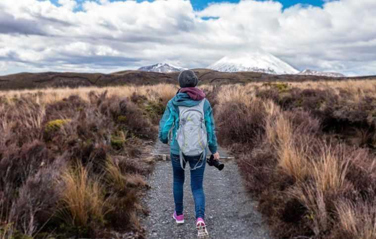 В какое время суток полезней ходить или бегать?