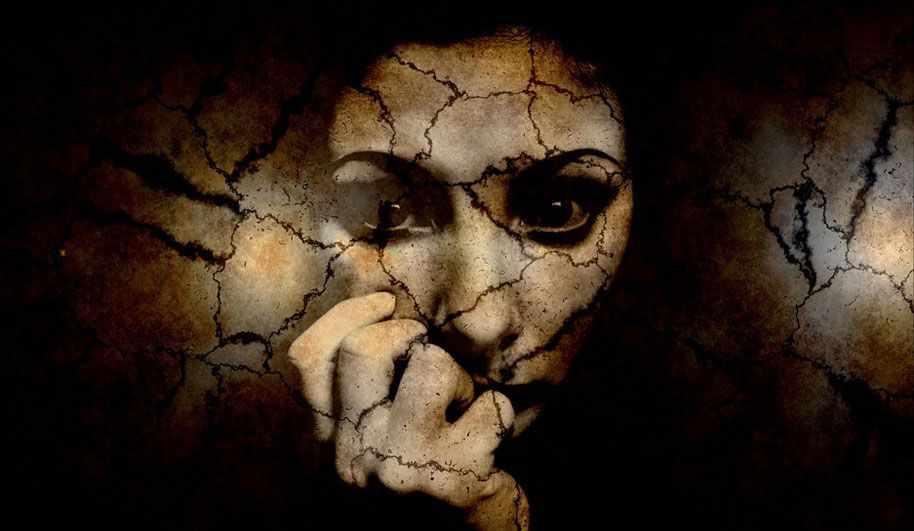 Как избавиться от стресса и панических атак