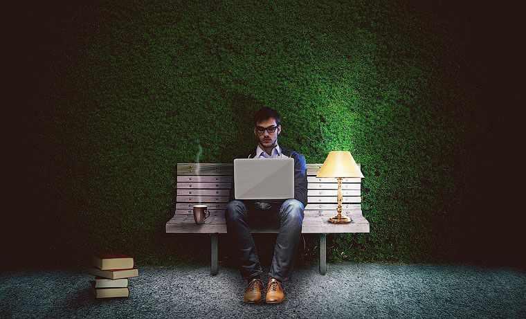 Как понять, о чем писать?
