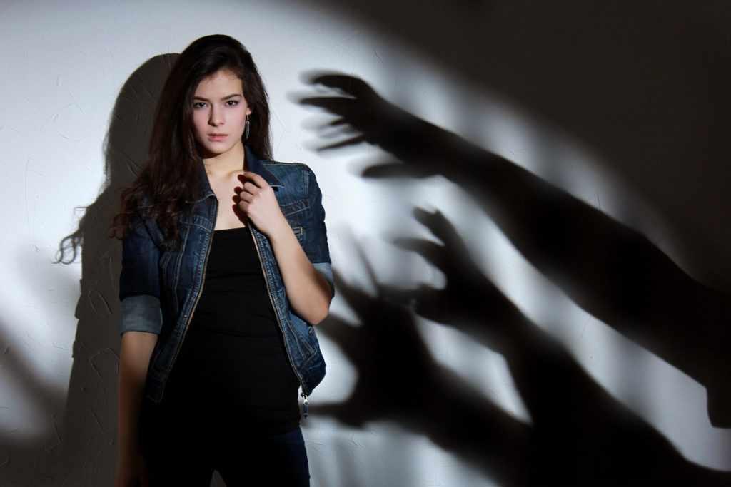 советы психолога о криках во сне
