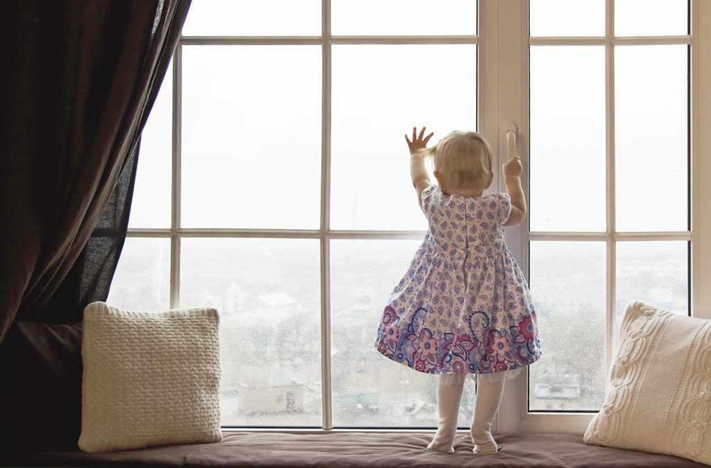 как предотвратить появление кашля до рвоты у ребенка